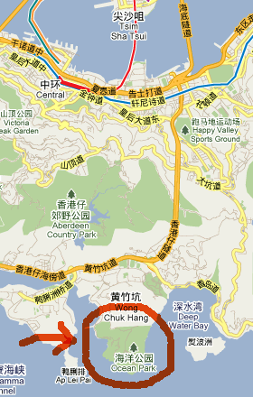 HKMap_day5b01.png