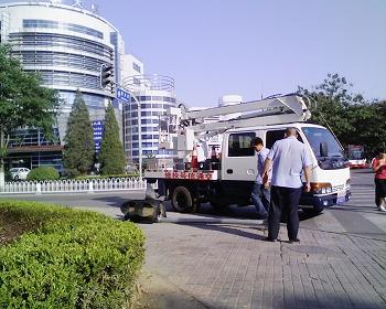 s-120421-151345.jpg