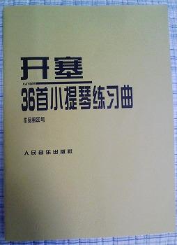 s-kaisa01.jpg